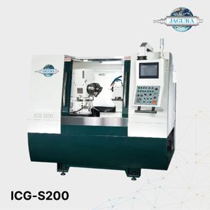 ICG-S200