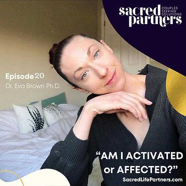 sacred-partners-podcast_COVER.JPG