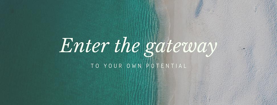 Enter-the-gateway.png