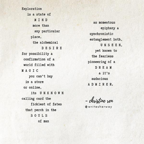 Copy of IG-Paper-Post_2.png