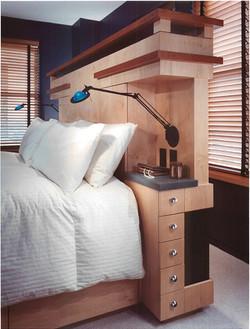 sacks bedroom.jpg