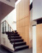 sa_stairs.png