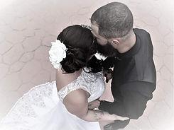 Wedding photo 1_edited.jpg