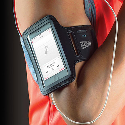 Velcro Sports Armband for iPhone 6 & 6 Plus