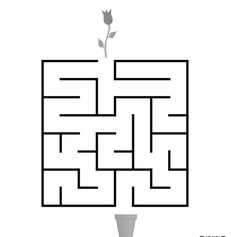 Plant the Flower