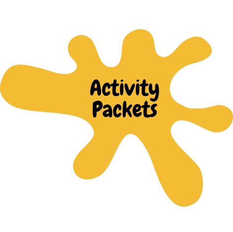 Activity Packets