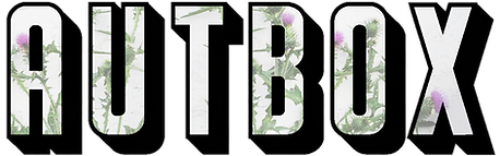 autbox 2020 new logo floral.png