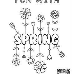 Fun with Spring