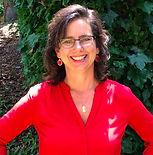 Lynn Rombi