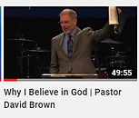 Why I Believe In God.jpg