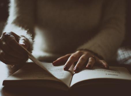 ¿Cómo figura la cultura trans en la literatura?