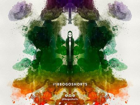 Llega la nueva edición de Bogoshorts a la ciudad
