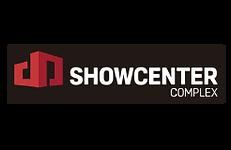 ShowCenter.png