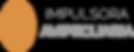 Logo Impulsora 2.png