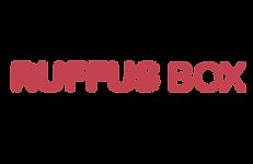 Ruffus Box.png