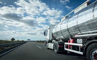 transporte-de-combustible.png
