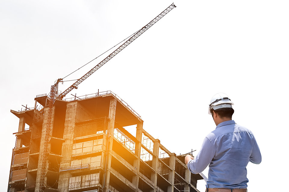engineers-are-working-on-plans-to-build-