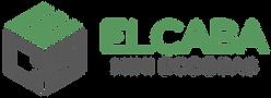 Logo ELCABA_Mesa de trabajo 1.png