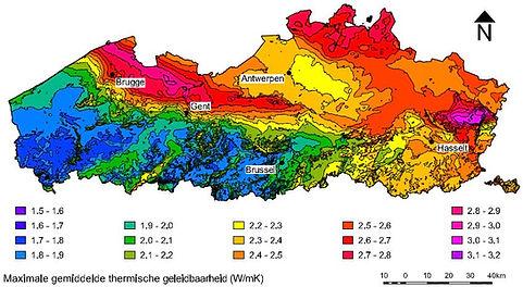 Kaart Thermische geleidbaarheid.JPG