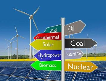 Visie-renewable.jpg