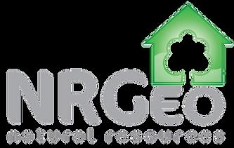 NRGEO_logo_transparant.png