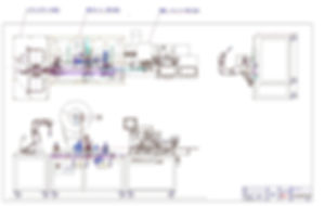 組立装置全体2D.jpg