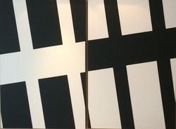 CM17 - carlos Muniz - 150x200 - Pintura