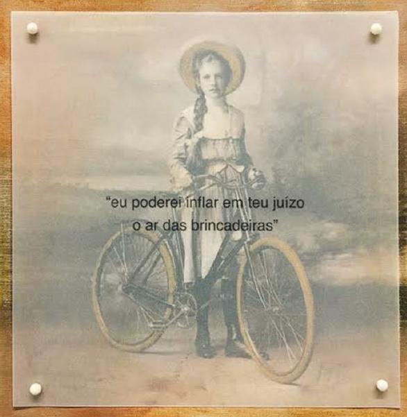 AT10_-_Ana_Tavares_-_025x025_-_Juízo