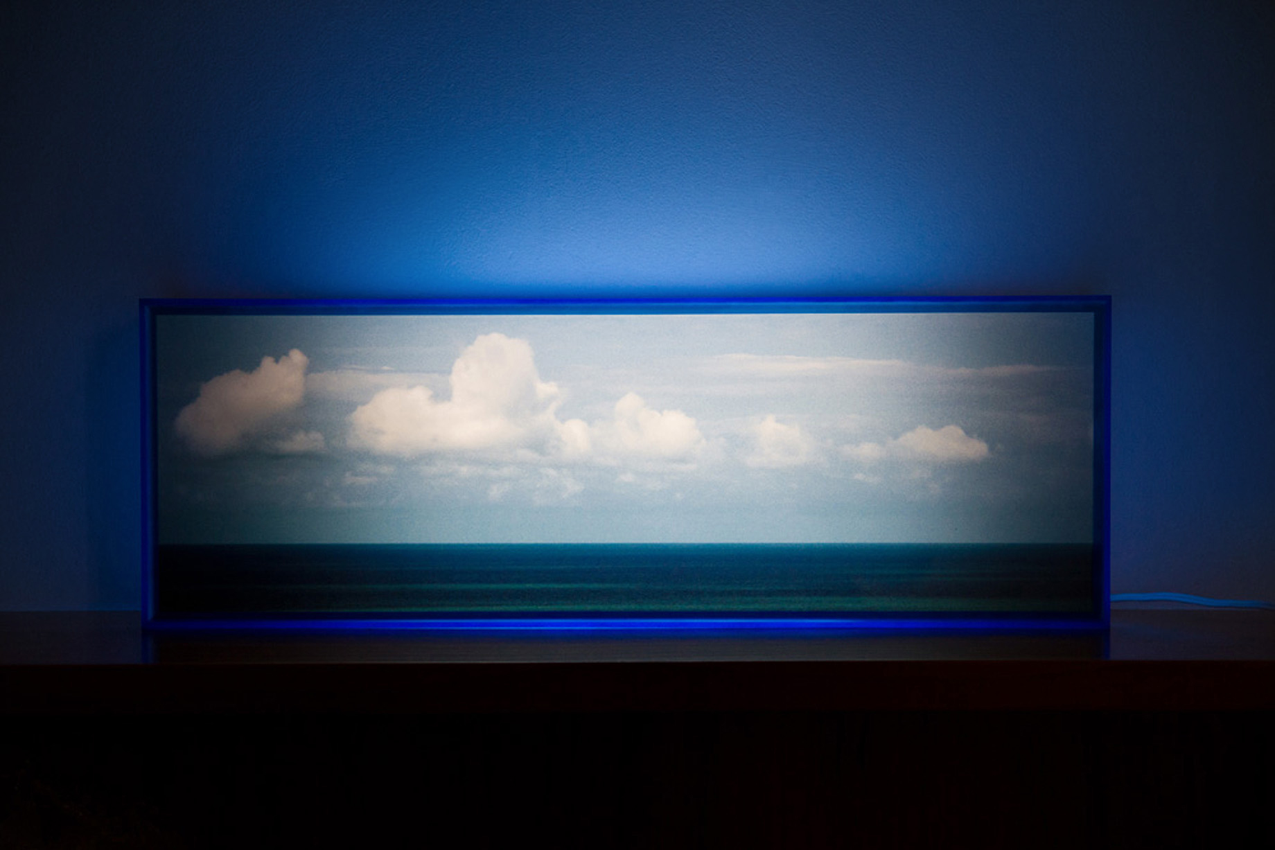 LR03_-_Leonardo_Ramadinha_-Lightbox_Hori