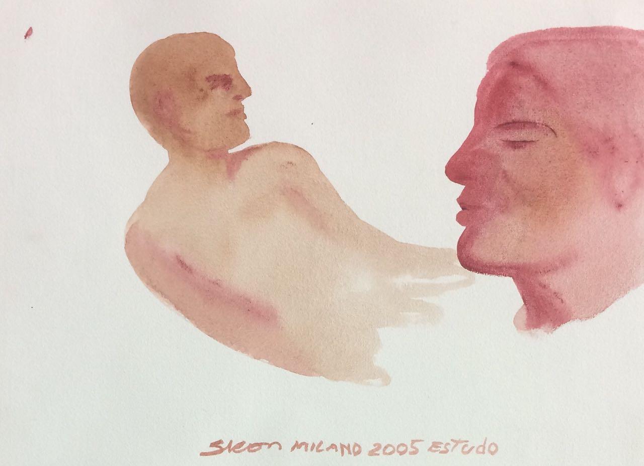 SF11 - Siron Franco - Milano [2005] - 03