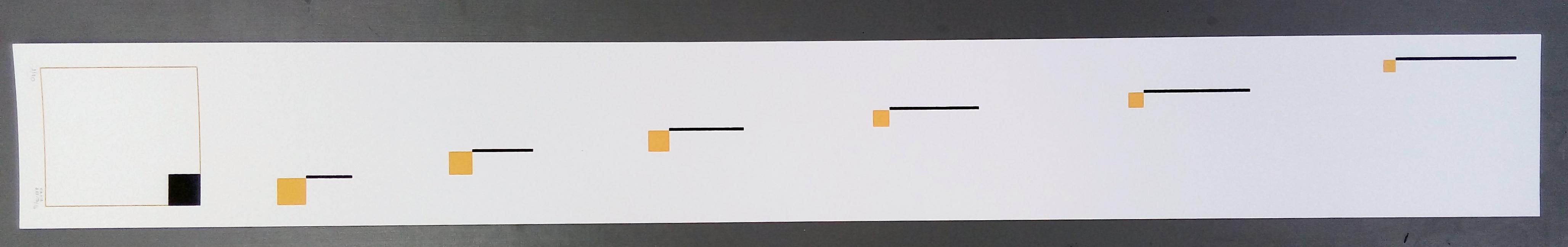 CT575 - 100x12