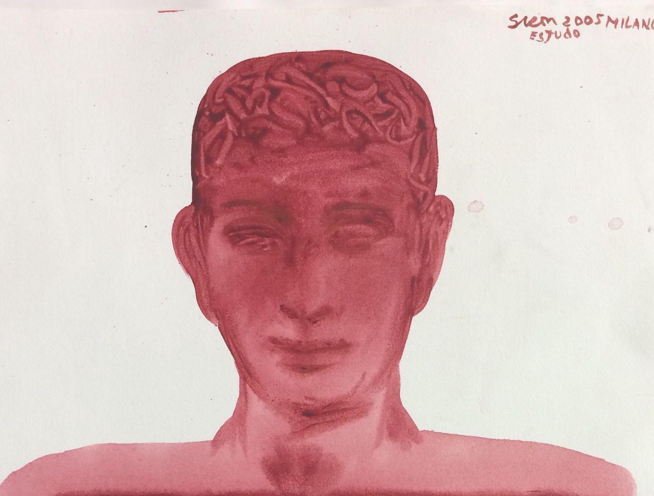 SF12 - Siron Franco - Milano [2005] - 03