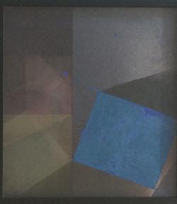 RT06 - Roberto Tavares - 035x035 - Arqui