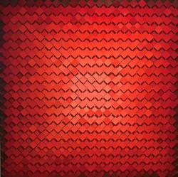 JA03_-_Jean_Araújo_-_Geometria_do_olhar_