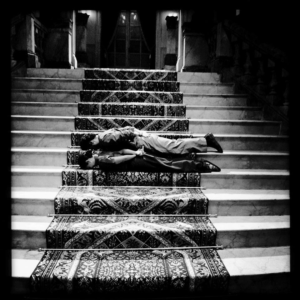 CDV11 - Carmo Dalla Vecchia - Homem_Mulh