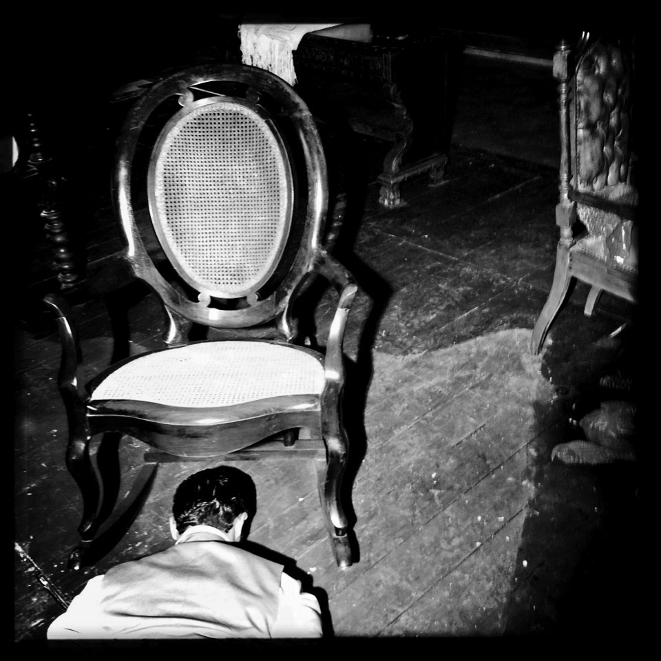CDV09 - Carmo Dalla Vecchia - Renato 050