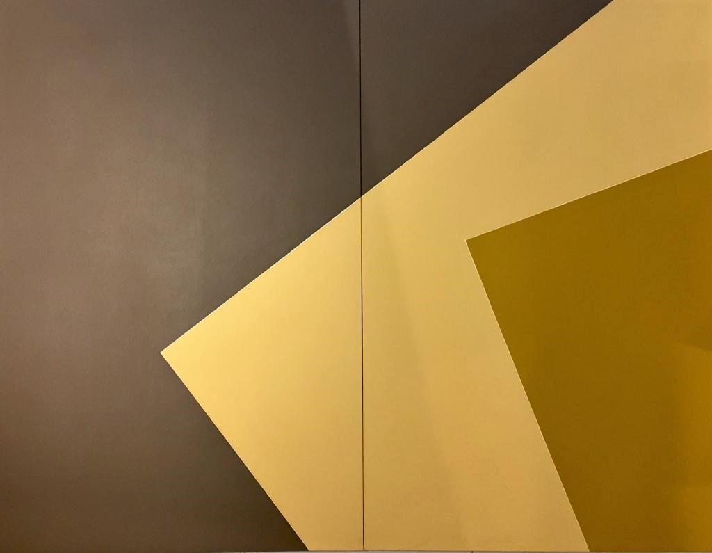 CM16 - Carlos Muniz - 150x200 - Pintura