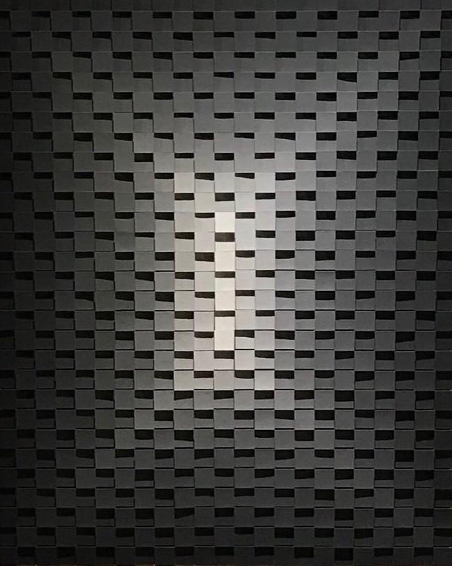 JA08_-_Jean_Araújo_-_Geometria_do_olhar_