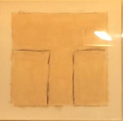 RH04 - Ricardo Homen - 030x030 - Pintura