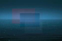 FÇ08_-_Fabio_Cançado_-_Seaglass_[2015]_6