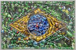 DN02_-_Deneir_Martins_-_Bandeira_brasile
