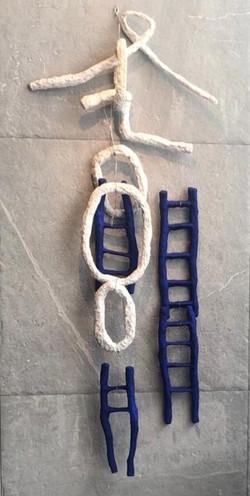 AK31_-_Anita_Kaufmman_-_Escultura_em_pap