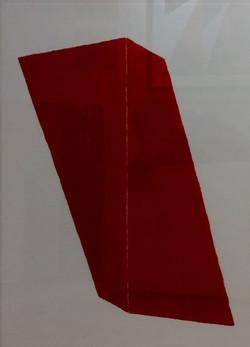 RH34 - Ricardo Homen  - 096x066 - Pintur