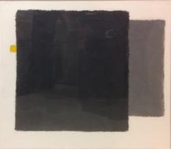 RH53 - Ricardo Homen - 030x030 - Pintura