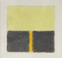RH52 - Ricardo Homen - 030x030 - Pintura