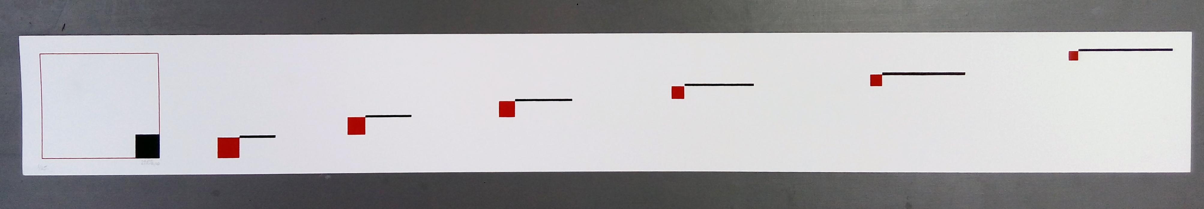 CT574 - 100x012