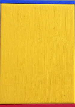 RH14 - Ricardo Homen -  22X15X6 - Escult