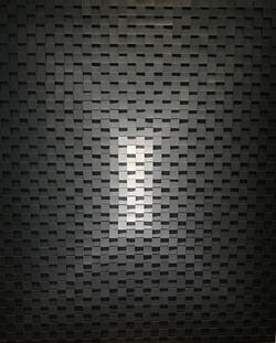 JA01_-_Jean_Araújo_-_145x120_-_Geometria