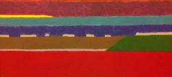 RH06 - Ricardo Homen - 080x218 - Pintura
