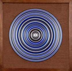 EG16 - Eduardo Garcia - Mandalas - 050X0